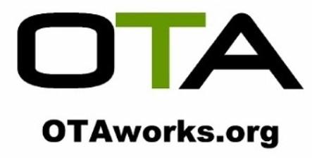 OTAworks.org