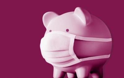 A Financial Season For a Millennial